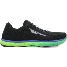 Altra Escalante Racer Running Shoes Men black/green